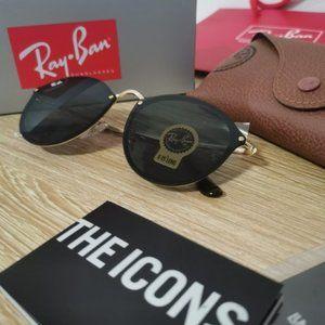 Sunglasses Ray-Ban RB3574N 59mm